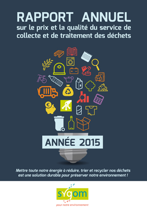 couvrapport2015