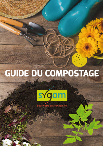 guide compostage sygom couv